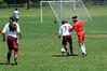 south-windsor-girls-soccer-2781