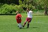 south-windsor-girls-soccer-2789