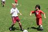 south-windsor-girls-soccer-2785