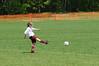 south-windsor-girls-soccer-2783