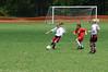 south-windsor-girls-soccer-2794
