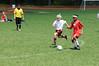 south-windsor-girls-soccer-2797