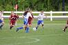 sw-girls-soccer-5010