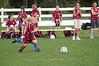 sw-girls-soccer-5013