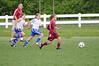 sw-girls-soccer-5012