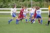 sw-girls-soccer-5011