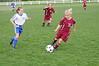 sw-girls-soccer-5023