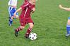 sw-girls-soccer-5024