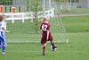 sw-girls-soccer-5034