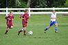 sw-girls-soccer-5037