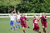 sw-girls-soccer-5019