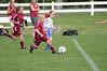 sw-girls-soccer-5014