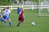 sw-girls-soccer-5033