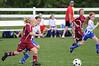 sw-girls-soccer-5015