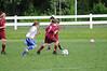 sw-girls-soccer-5039