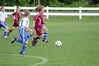 sw-girls-soccer-5030