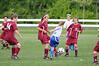 sw-girls-soccer-5022