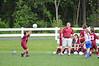 sw-girls-soccer-5036
