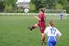 sw-girls-soccer-5025