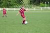 sw-girls-soccer-5028