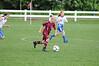 sw-girls-soccer-5032
