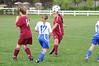 sw-girls-soccer-5026