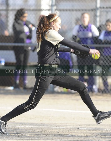 2014 March 29 Varsity vs Merrillville