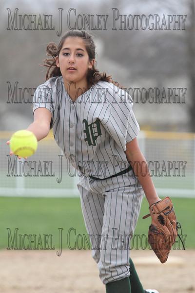 04/26/2011 MHS Jv vs Ponaganset