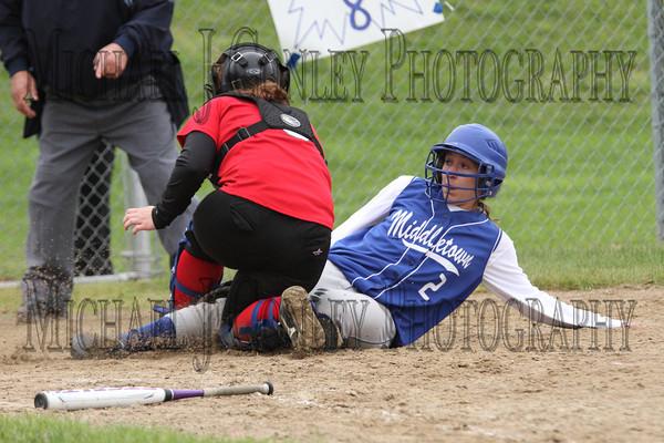 05/23/2011 MHS V vs Narragansett