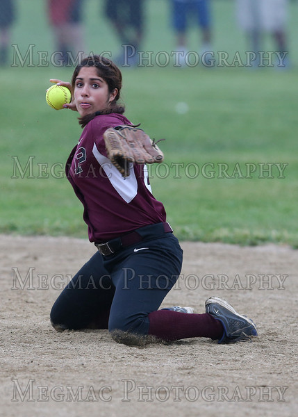 06/04/14 Middletown vs Prout
