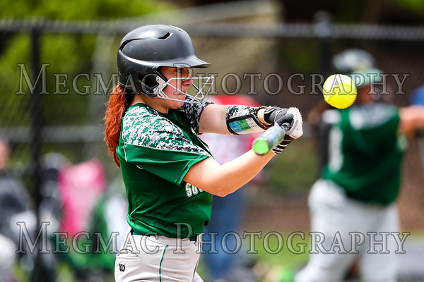 05/07/2017 Cranston East @ Moses Brown