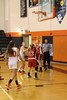 IMG_7635LadyHubbers vrs Lady Panthers