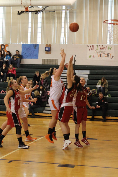 IMG_7498LadyHubbers vrs Lady Panthers
