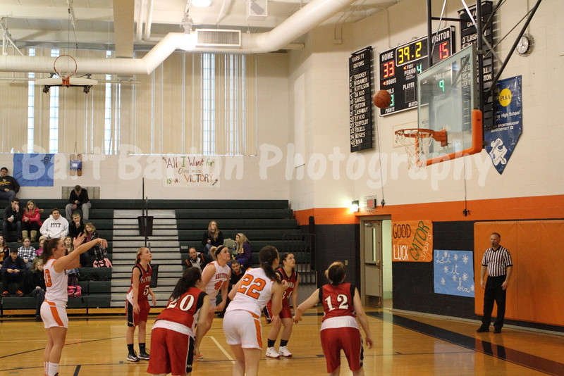 IMG_7648LadyHubbers vrs Lady Panthers