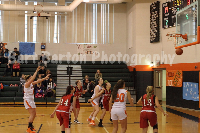 IMG_7520LadyHubbers vrs Lady Panthers