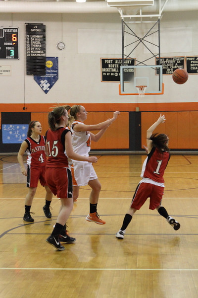 IMG_7432LadyHubbers vrs Lady Panthers
