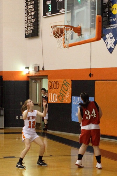 IMG_7655LadyHubbers vrs Lady Panthers