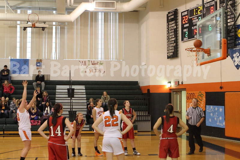 IMG_7528LadyHubbers vrs Lady Panthers