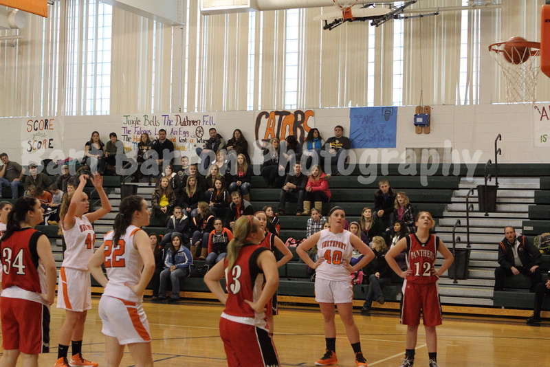 IMG_7482LadyHubbers vrs Lady Panthers