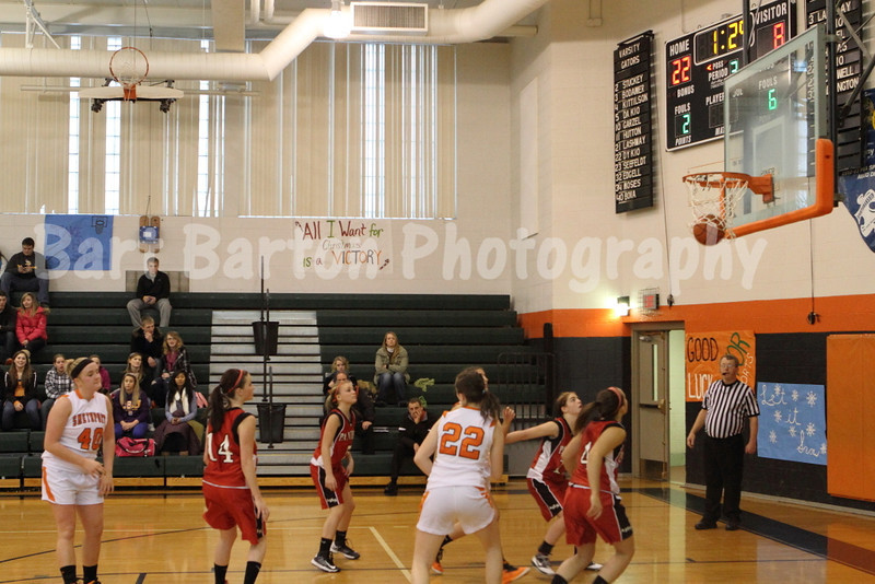 IMG_7532LadyHubbers vrs Lady Panthers