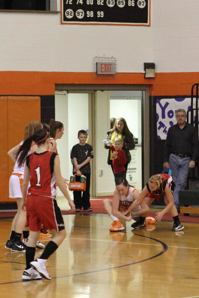IMG_7656LadyHubbers vrs Lady Panthers
