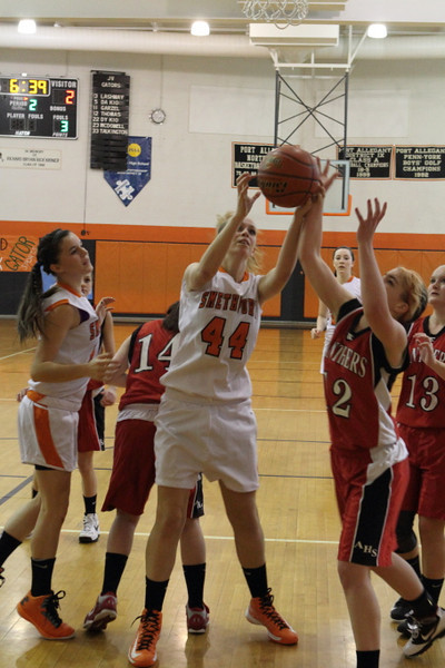 IMG_7371LadyHubbers vrs Lady Panthers