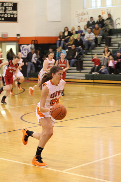 IMG_7588LadyHubbers vrs Lady Panthers