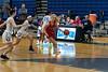 Girls Varsity Basketball - Howard High School vs. Glenelg High School on 12/9/2019
