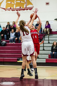 2014_Amesbury Game-24