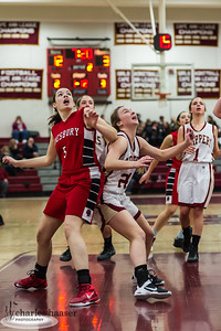 2014_Amesbury Game-79
