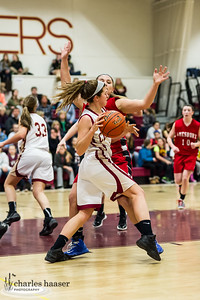 2014_Amesbury Game-60