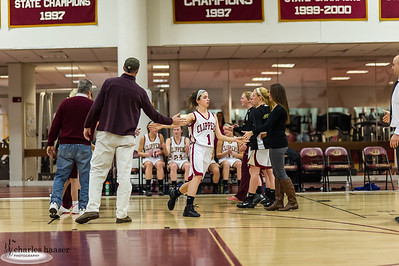 2014_Amesbury Game-6