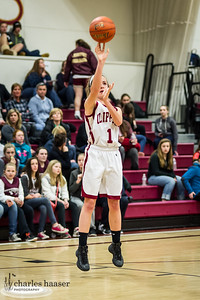 2014_Amesbury Game-62