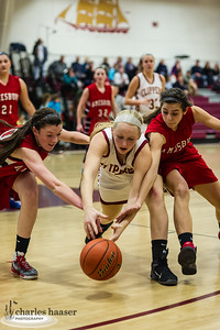 2014_Amesbury Game-56